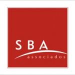 logo-sba2