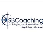 logo-sbcoaching