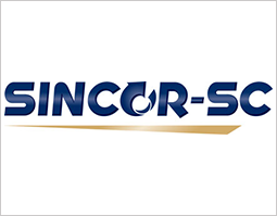 logo-sincor