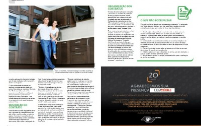Revista Sob Medida