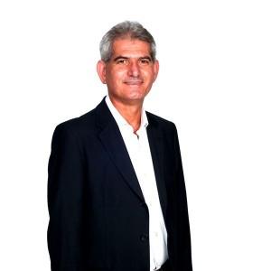 Aroldo Manoel Vieira - credito Daniel Zimmermann 2
