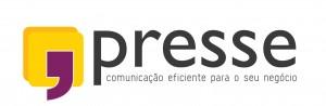 Presse nova logo1