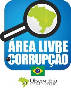 Campanha Observatório Social do Brasil