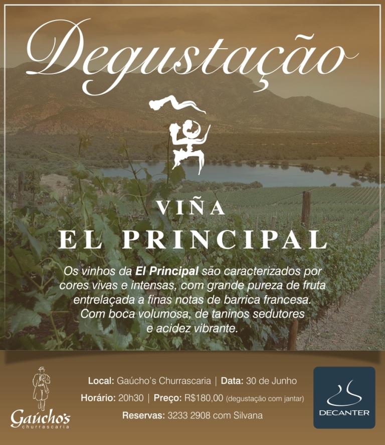 30.06 Decanter_degustacao_gauchos