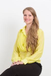 myrp-Consultora Fiscal-Karine Gresser (Foto Daniel Zimmermann)