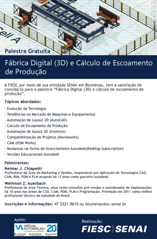 senai_fabrica_digital