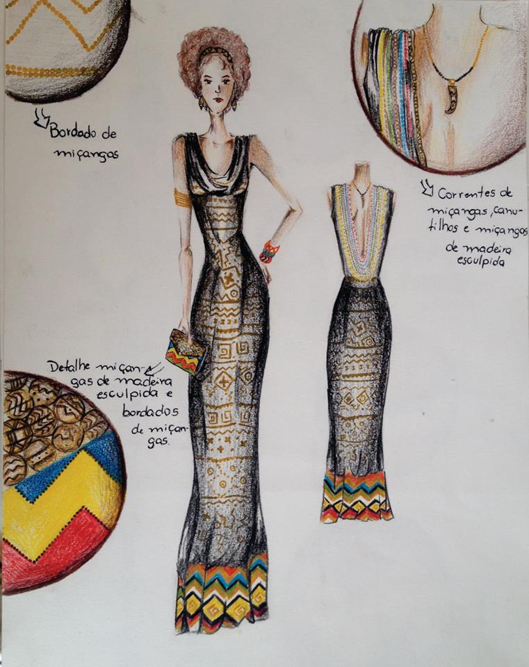 senai_sabrina_de_oliveira_bublitz_brasil_fashion_1