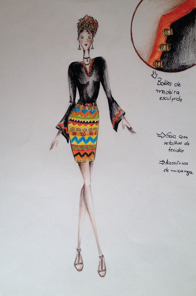 senai_sabrina_de_oliveira_bublitz_brasil_fashion_2