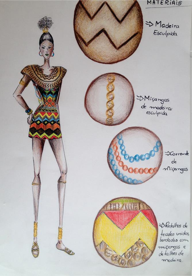 senai_sabrina_de_oliveira_bublitz_brasil_fashion_3