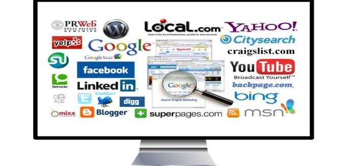 Estratégias e recursos aumentam as vendas na internet