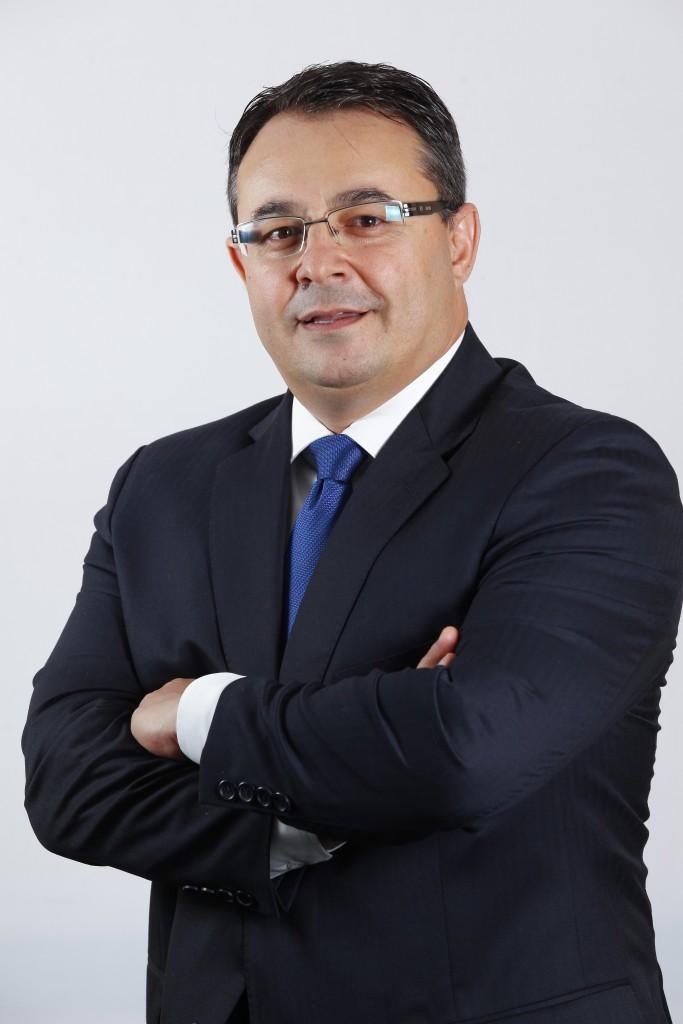 Claudio Peixer - SBCoaching
