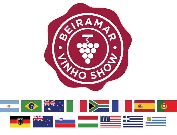 Florianópolis terá o maior evento de vinhos em shopping centers do Brasil