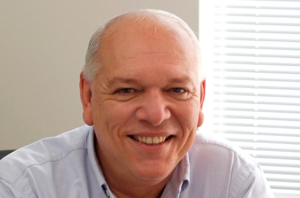 Sintex firma convênio com SBA Associados para pesquisa salarial