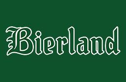Bierland conquista cinco medalhas na Copa Cervezas de America, no Chile