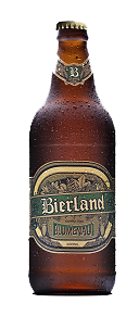 BierlandBlumen2015