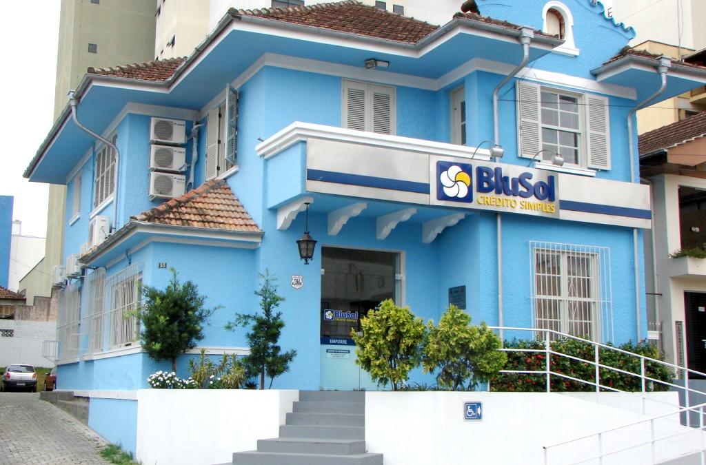 Instituição de Microcrédito comemora 18 anos em SC