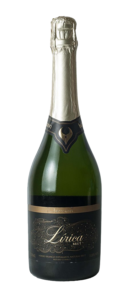 Decanter Lírica Brut