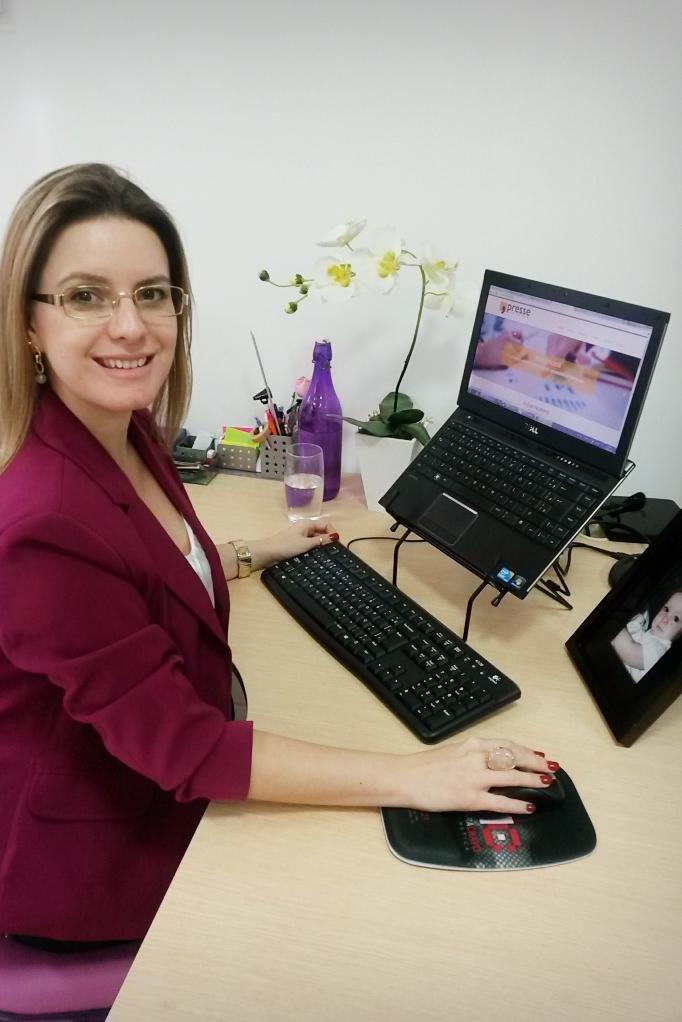 Fernanda Momm3