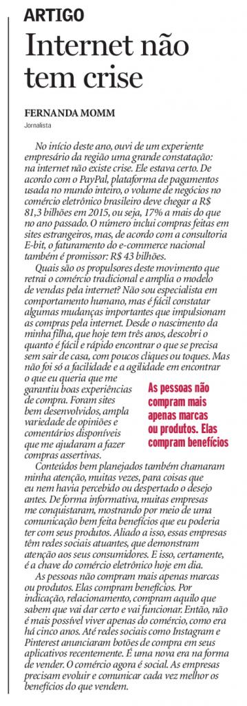 Fernanda_Momm_artigo_Internet_nao_tem_crise