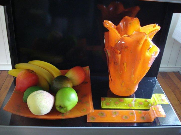 Fornos Junge - artista plástica Juliana Ramon Rodin - glass fusing (4)