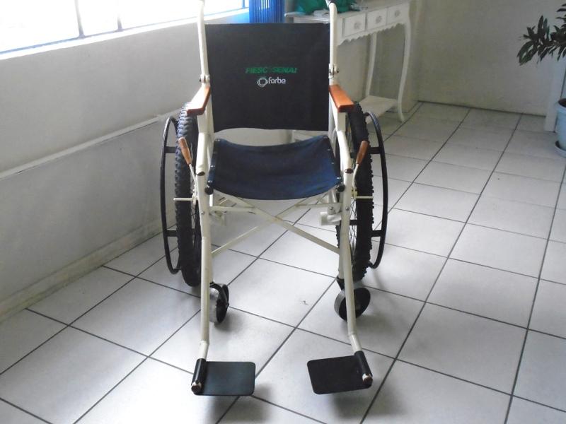 Senai Cadeira de Rodas (3)