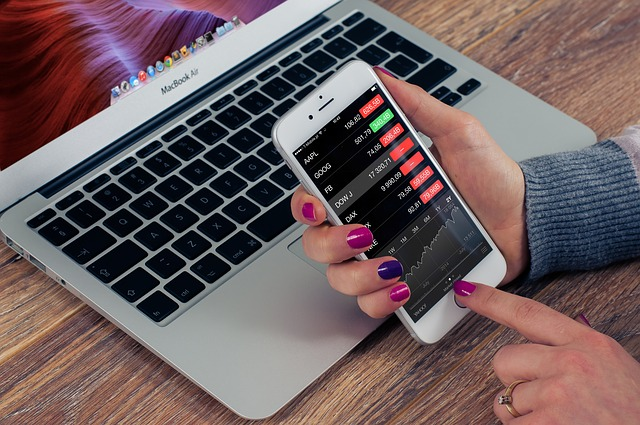 E-commerce precisa de gestão qualificada