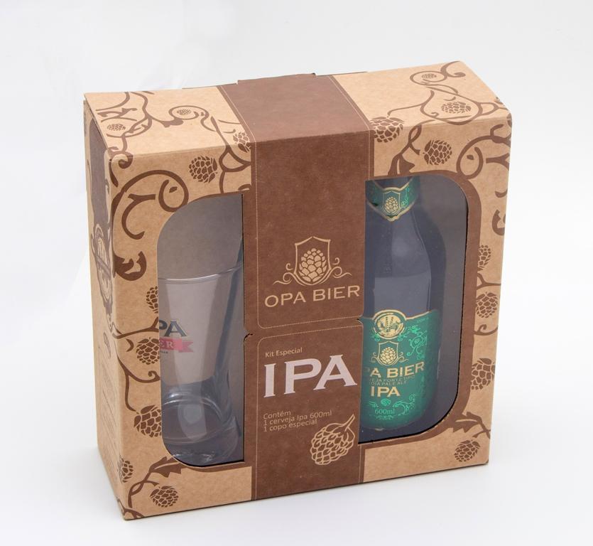 Packpoint - embalagem IPA - baixa