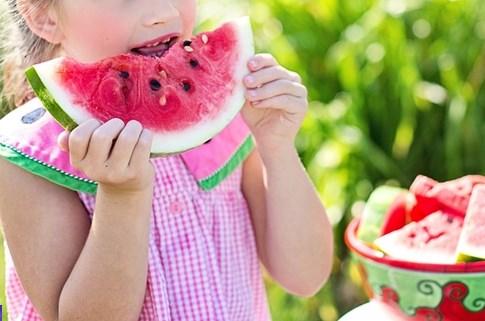 Nutrição Comportamental no cardápio de casa