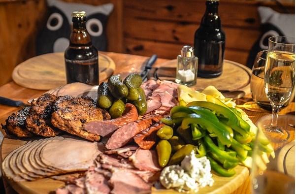 Oktoberfest: aproveite o melhor da gastronomia alemã sem culpa!