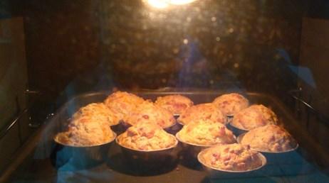 muffin_pizza