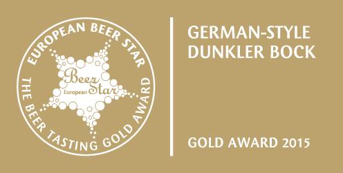 European Beer