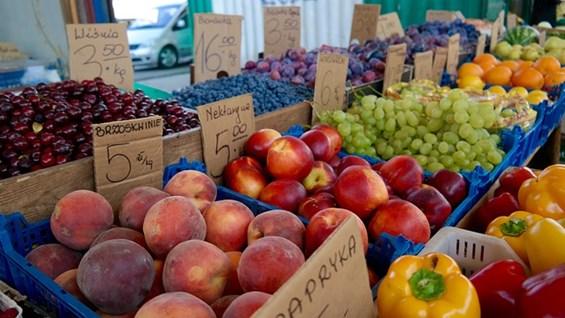 Cinco dicas de planejamento para manter uma alimentação saudável
