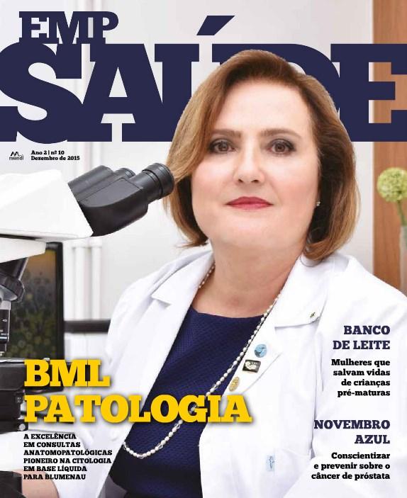 EMP Saúde Dez-2015 -1