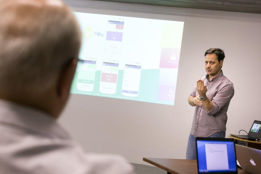 Cinco startups participarão das próximas etapas do Inov Conecta
