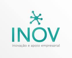 Startups apresentam projetos ao Inov Conecta