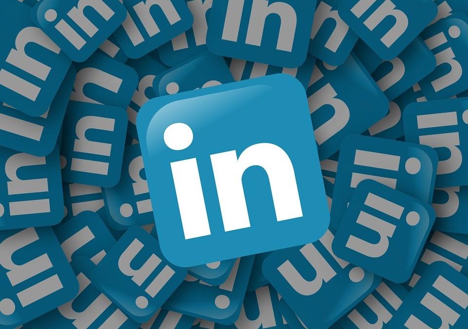 LinkedIn: profissionalize seu perfil