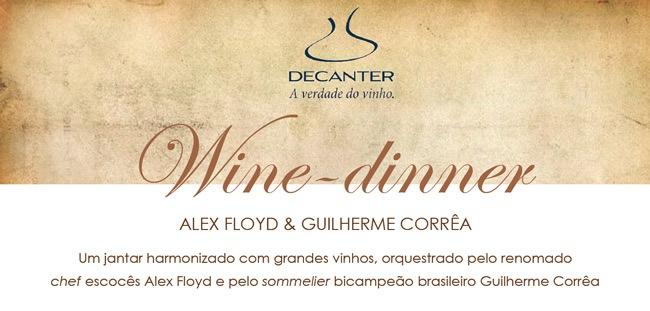wine-dinner02
