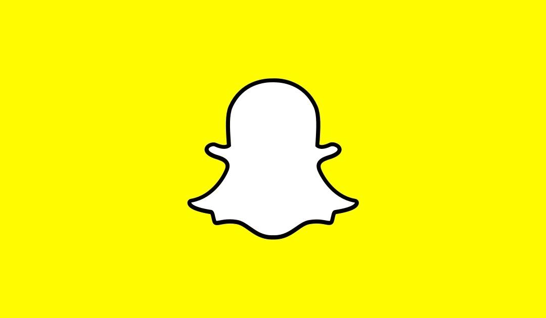 Como usar o snapchat para seu negócio