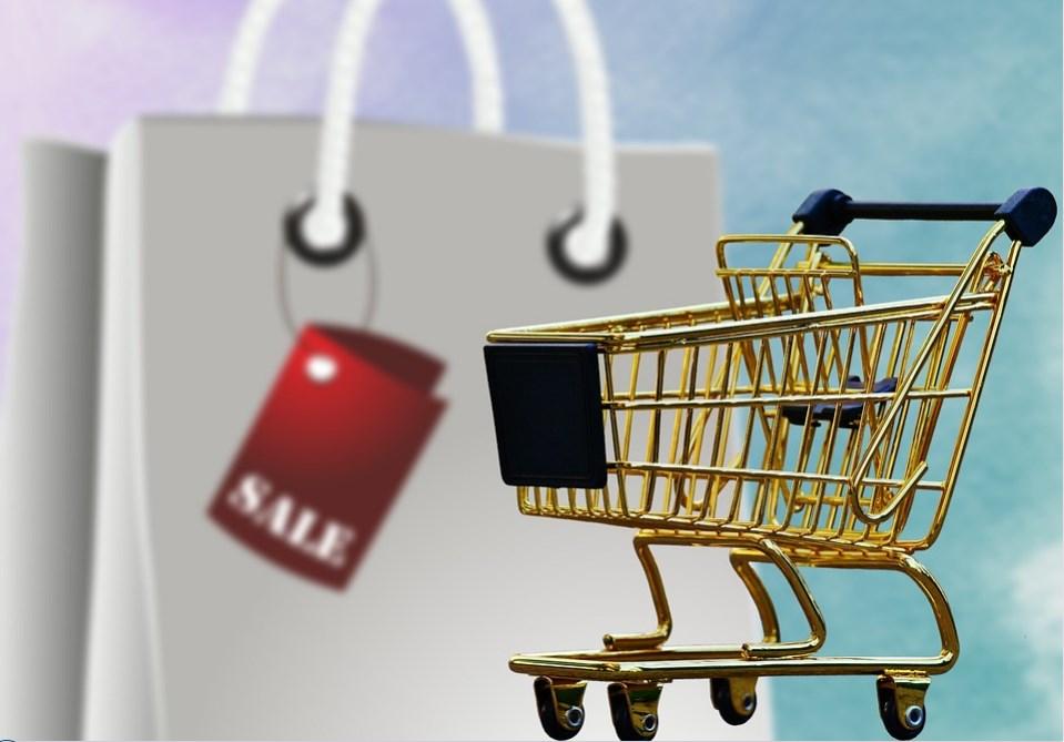 Três dicas para aumentar as vendas
