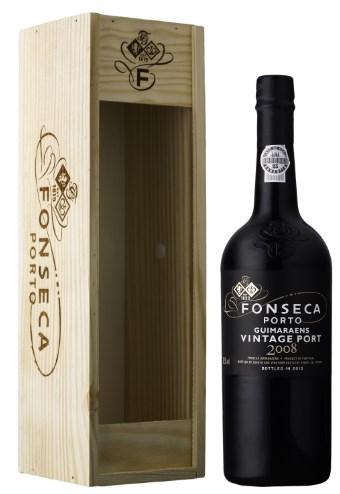 Vinhos do Porto com dois séculos de sucesso estão disponíveis na Decanter