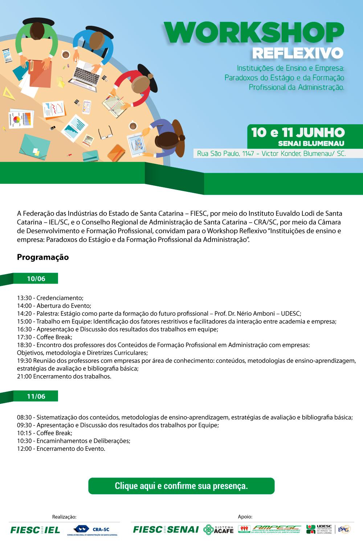 workshop-reflexivo-convite
