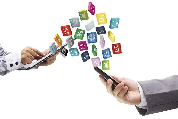 A Responsabilidade Social e as redes sociais