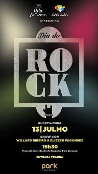 Dia-do-Rock---Tv-de-Mall---768X1366px