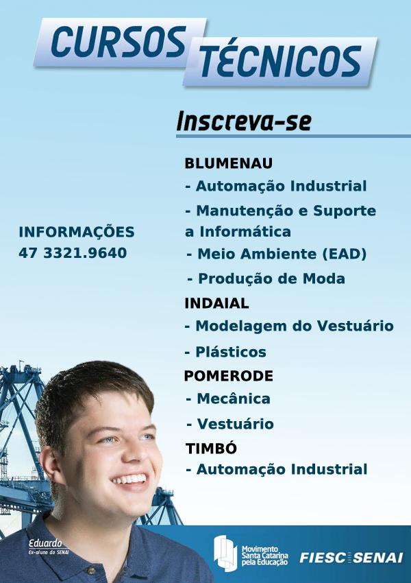 TECNICOS_VALE