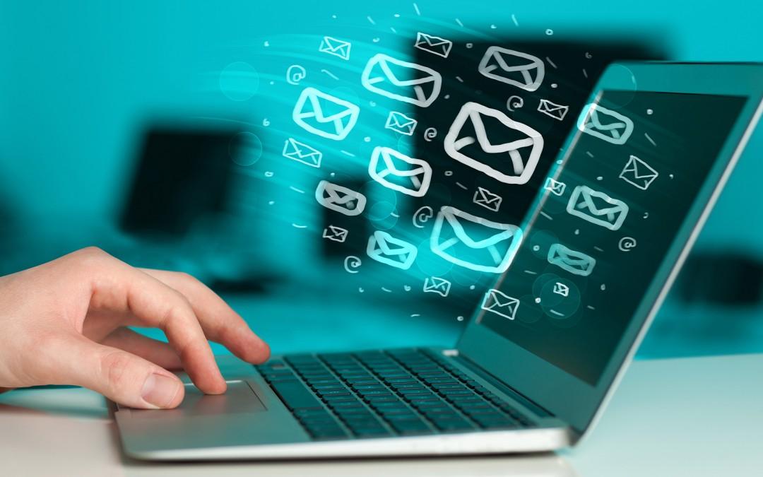 Dicas para seu e-mail ter uma taxa de abertura maior