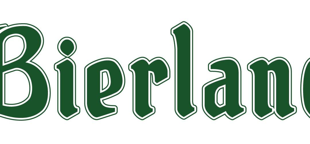 Nova edição da Parada Bierland com venda de cervejas a preço de fábrica
