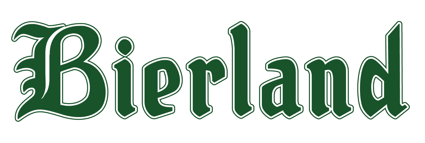 logo_bierlandtodaverde01