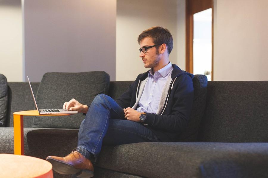 Os benefícios que um sistema de gestão pode trazer para a minha empresa