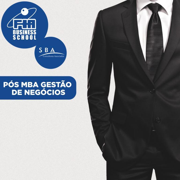gestodenegcios_sba_fb