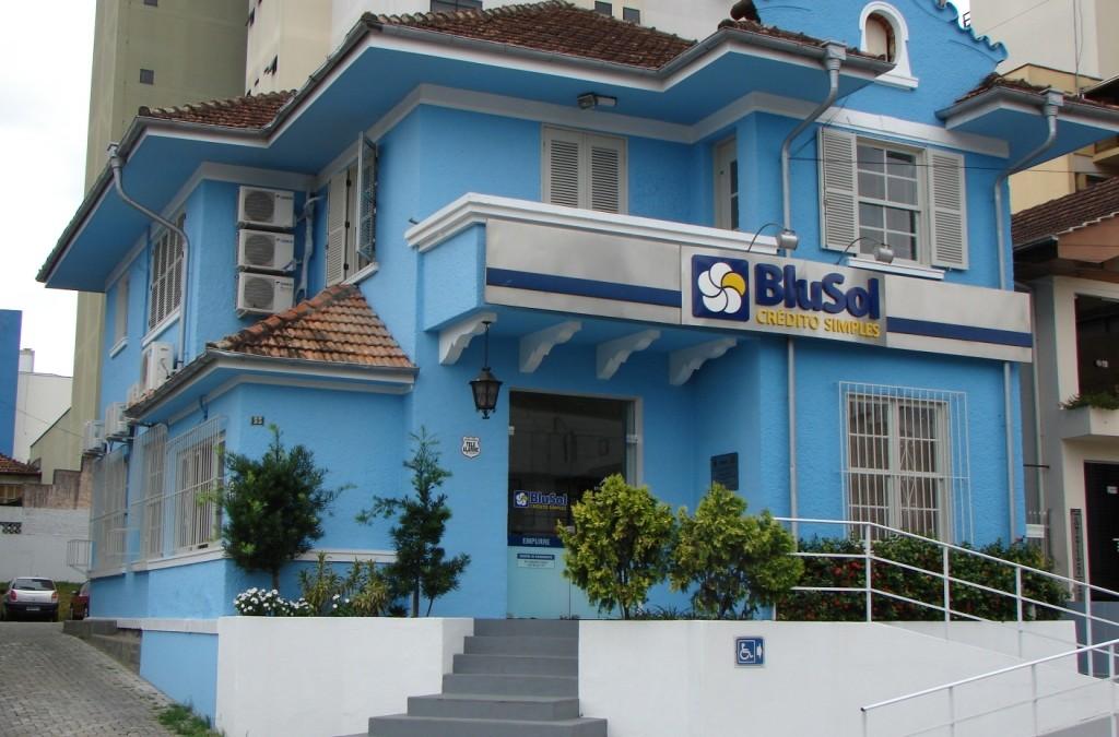 BluSol elege presidente e conselheiros no dia 27 de junho